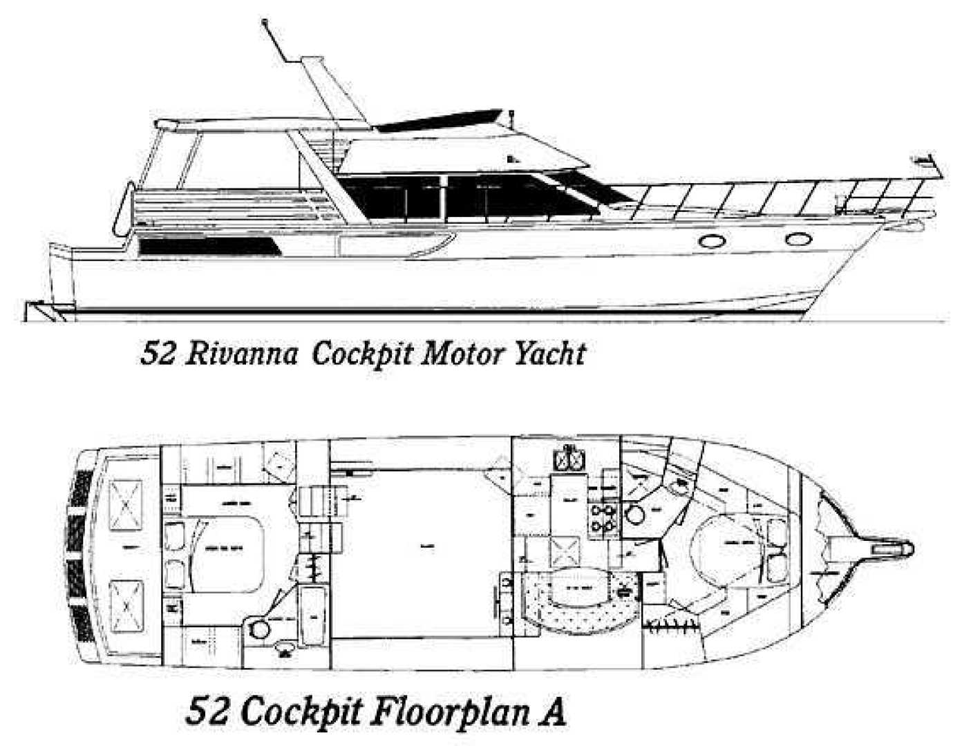 Jefferson-Rivanna Cockpit MY 2000-RIP RAP Chicago-Illinois-United States-1497506   Thumbnail