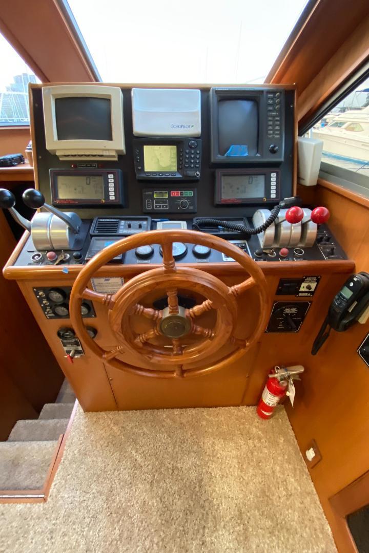 Jefferson-Rivanna Cockpit MY 2000-RIP RAP Chicago-Illinois-United States-1497476   Thumbnail