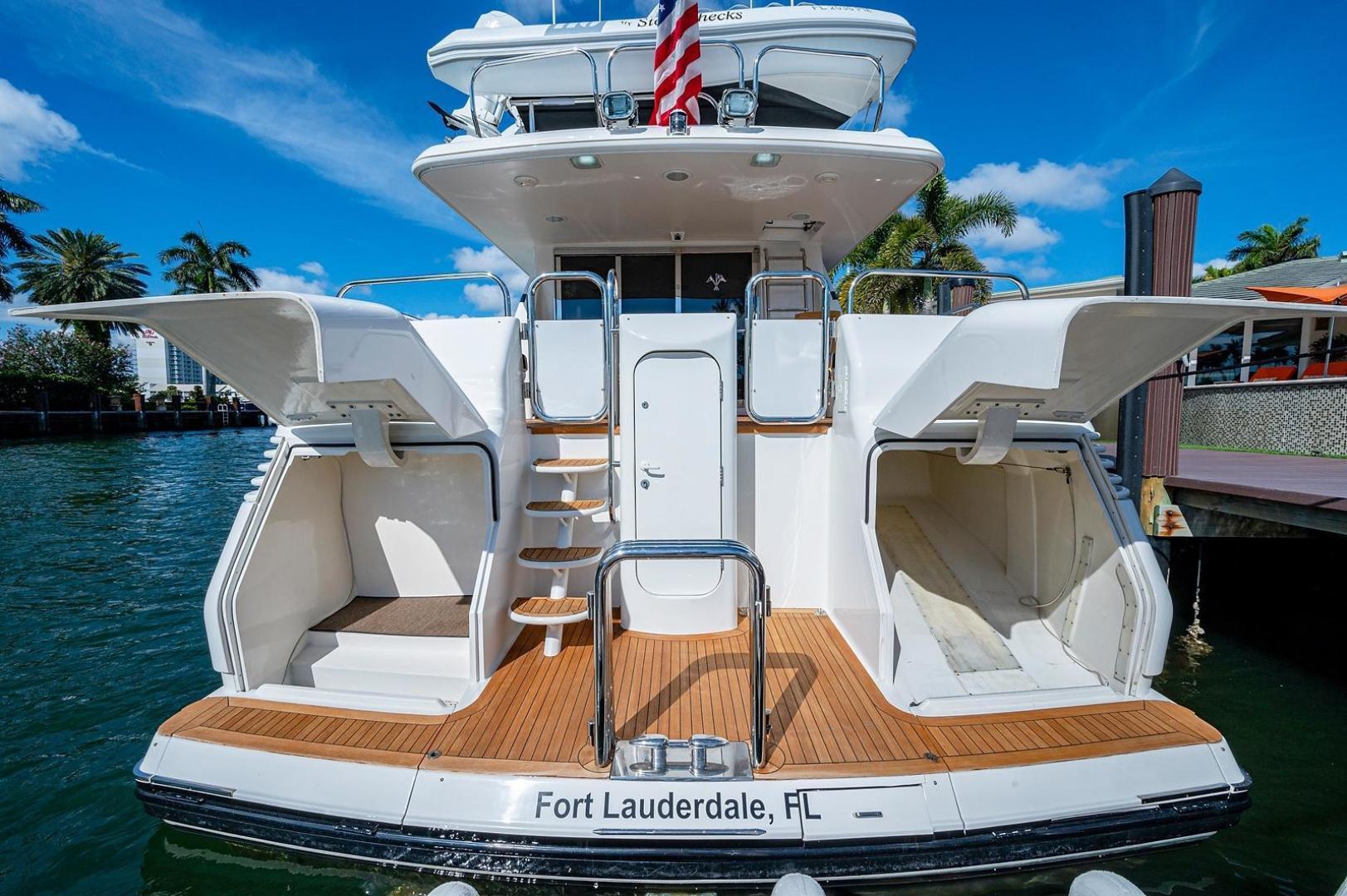 Lazzara 1994-STORE CHECKS Fort Lauderdale-Florida-United States-1497847 | Thumbnail