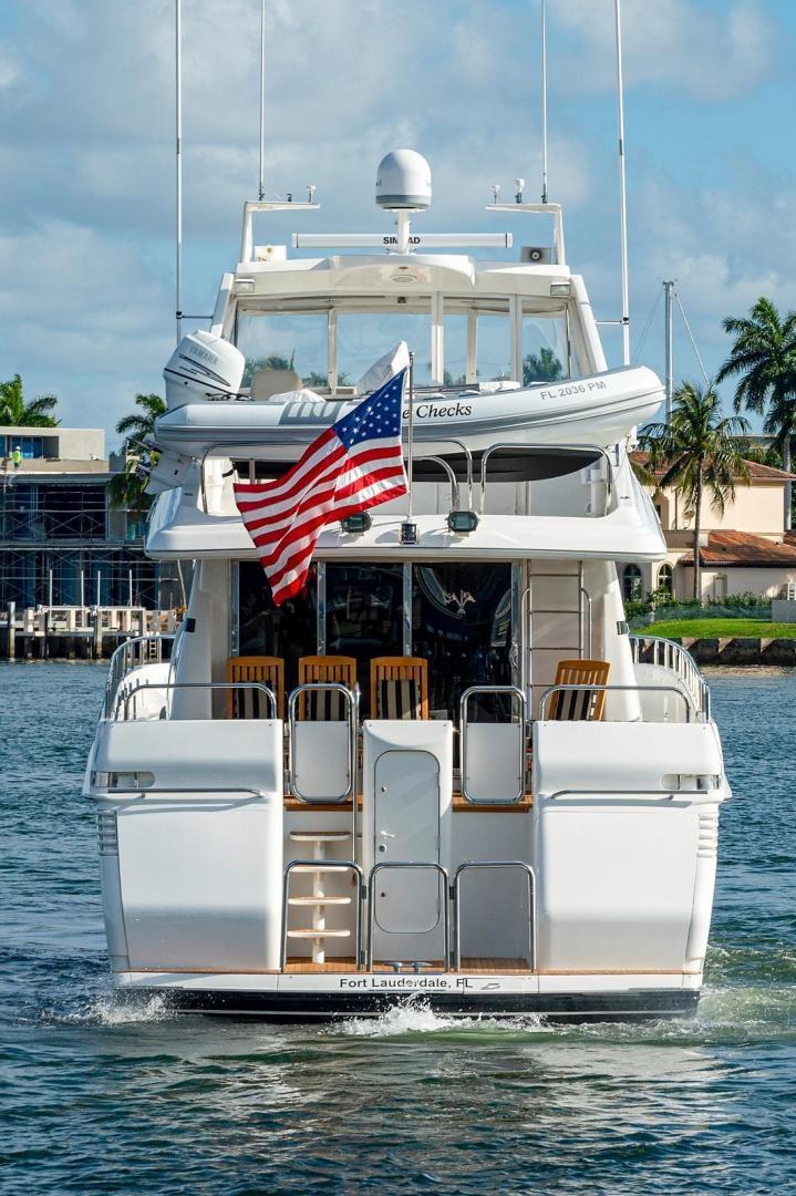 Lazzara 1994-STORE CHECKS Fort Lauderdale-Florida-United States-1497765 | Thumbnail