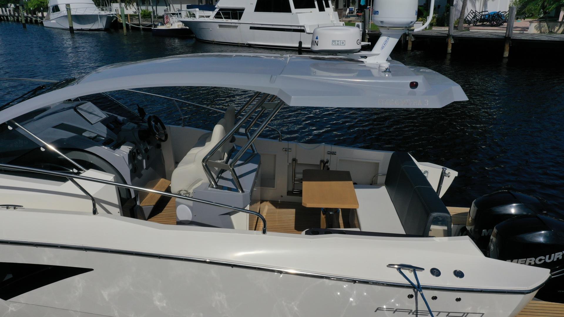 Faeton-Formentera 2015 -Fort Lauderdale -Florida-United States-1509090   Thumbnail