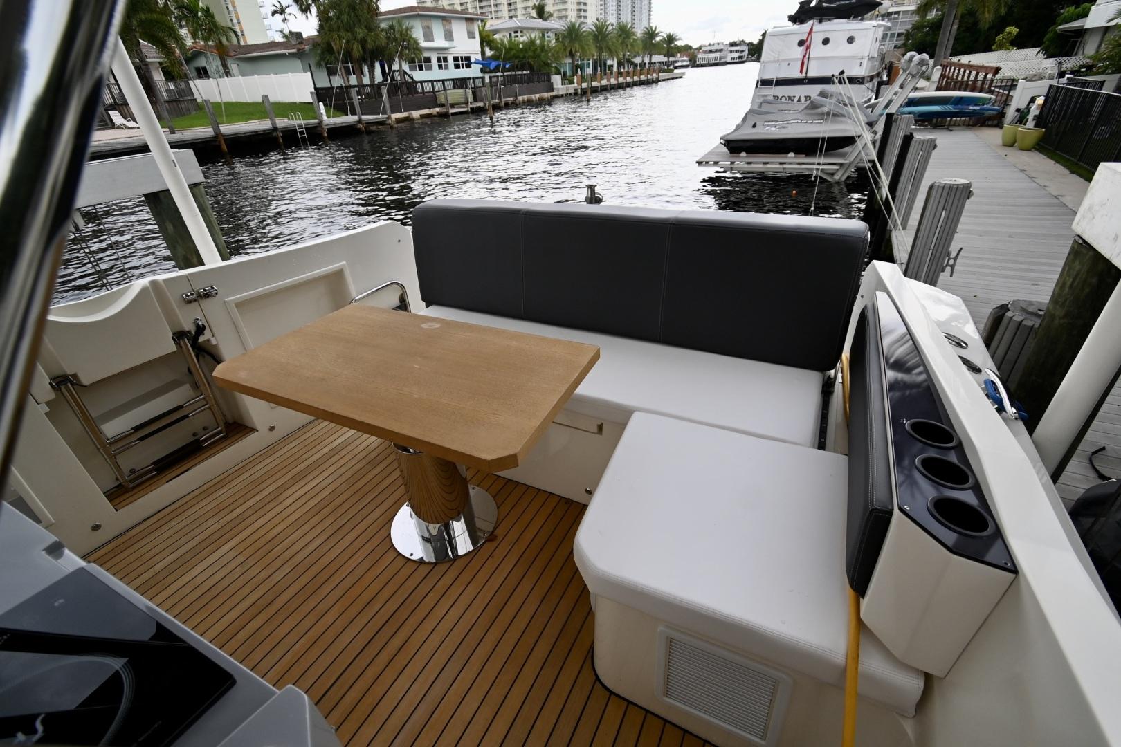 Faeton-Formentera 2015 -Fort Lauderdale -Florida-United States-1499139   Thumbnail