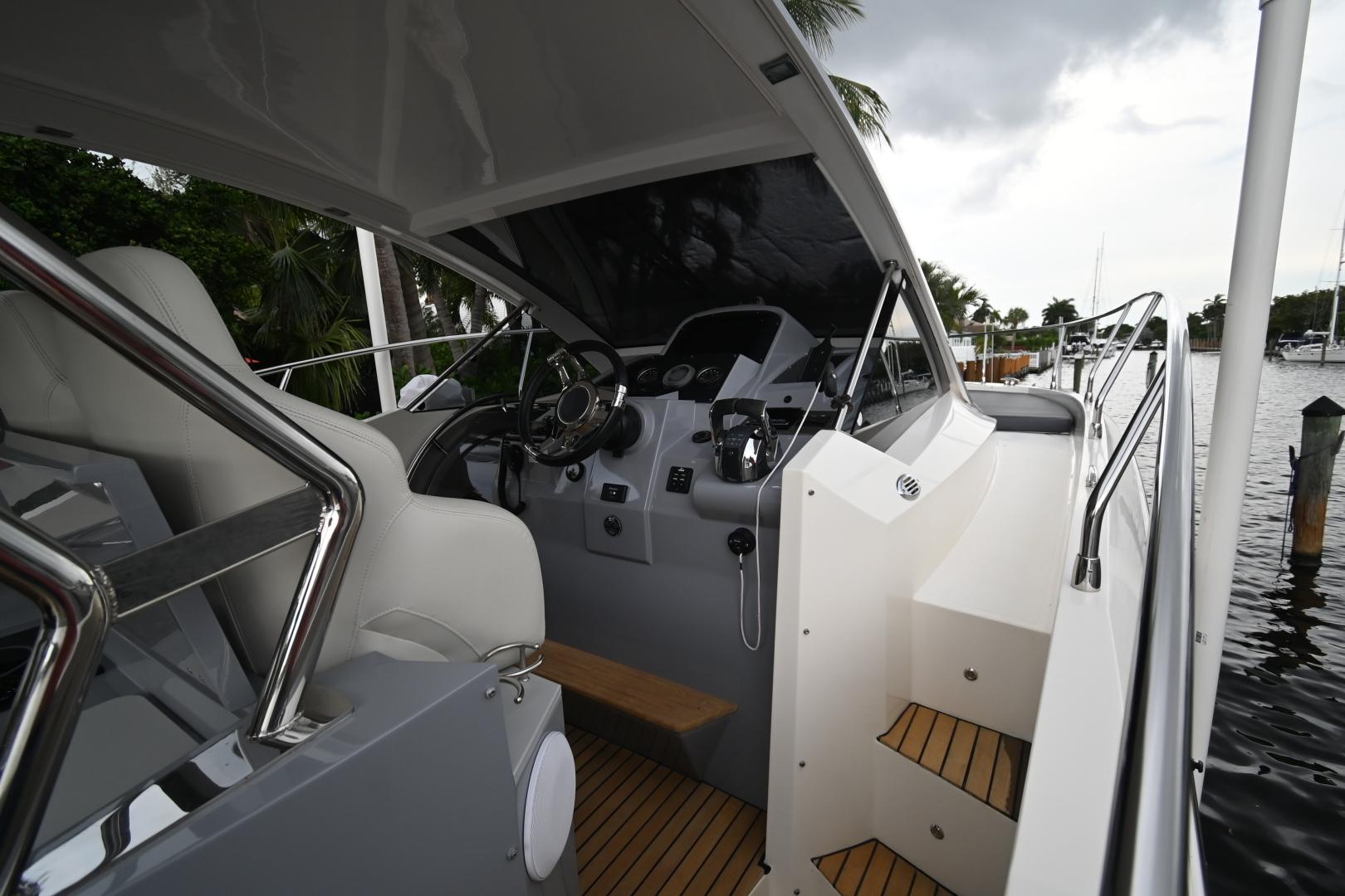 Faeton-Formentera 2015 -Fort Lauderdale -Florida-United States-1499135   Thumbnail