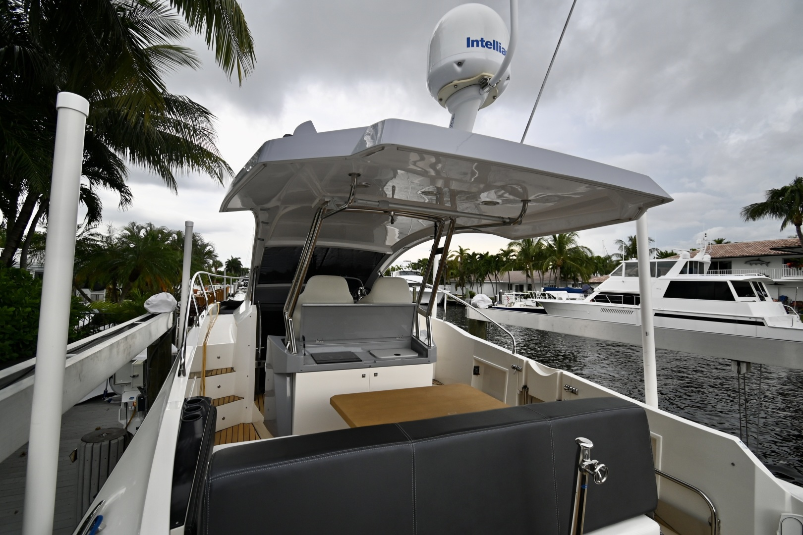 Faeton-Formentera 2015 -Fort Lauderdale -Florida-United States-1499144   Thumbnail