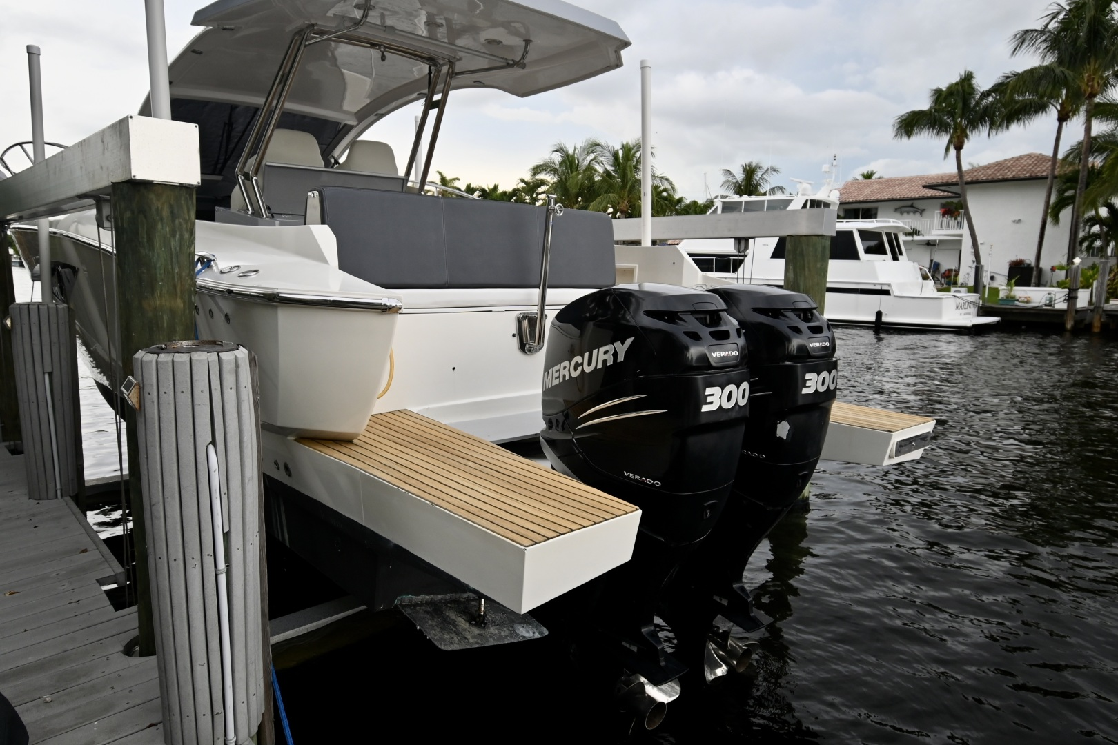 Faeton-Formentera 2015 -Fort Lauderdale -Florida-United States-1499147   Thumbnail