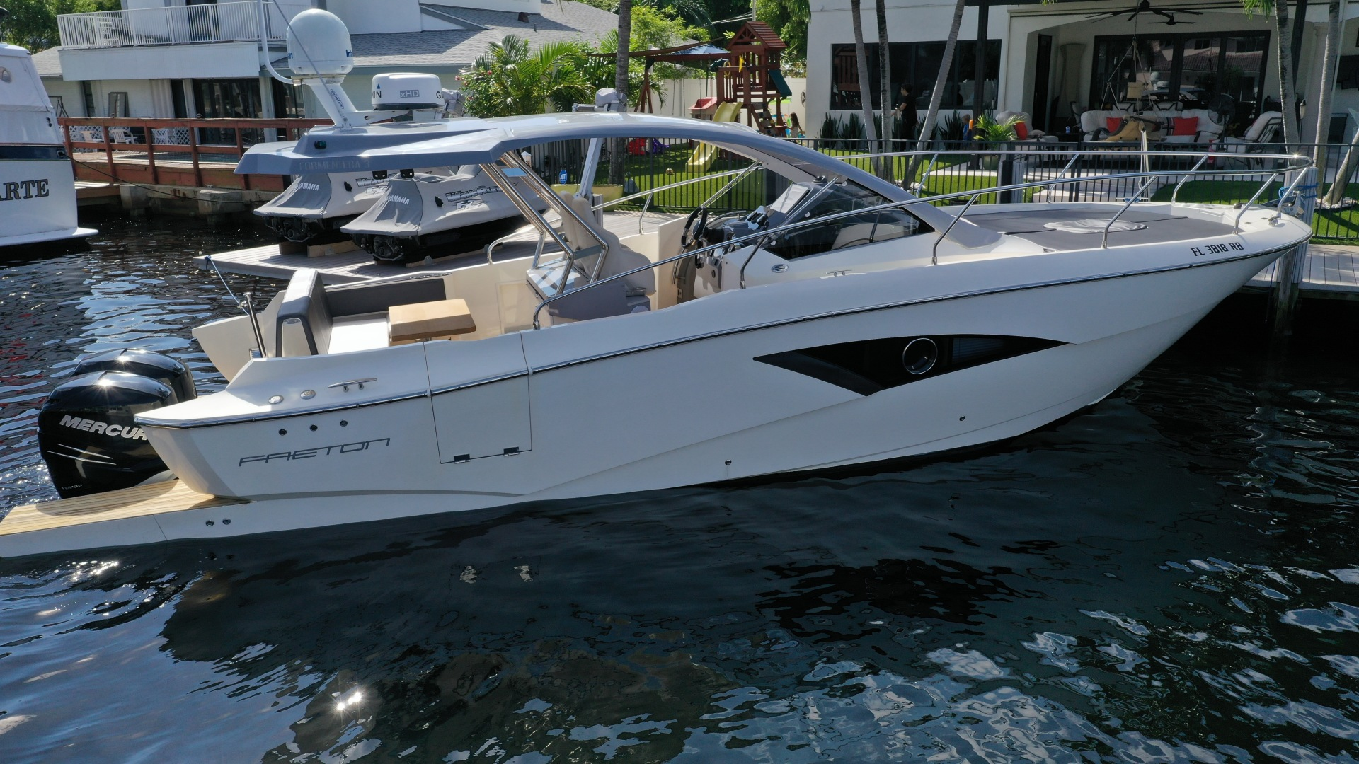 Faeton-Formentera 2015 -Fort Lauderdale -Florida-United States-1509094   Thumbnail