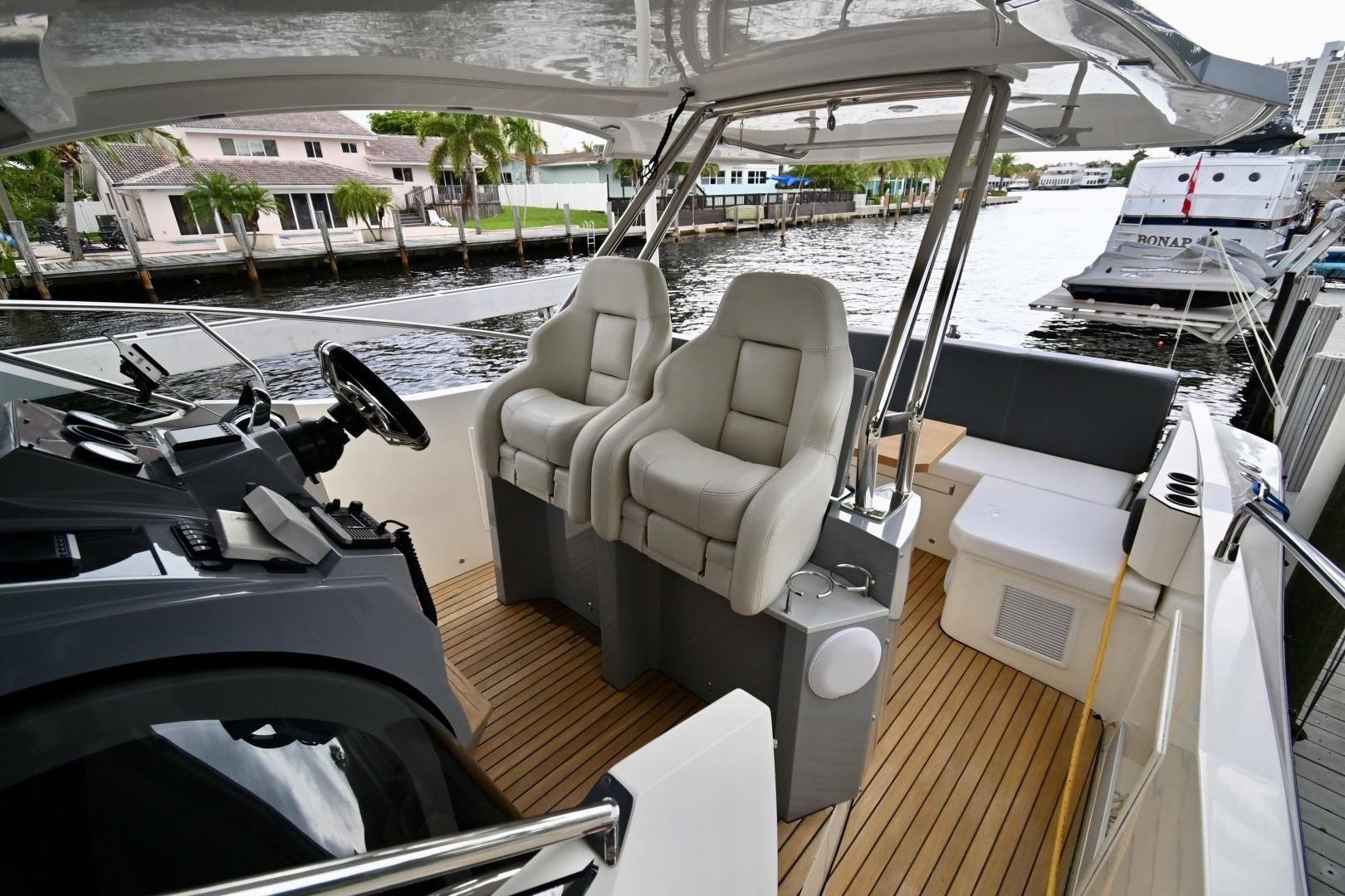 Faeton-Formentera 2015 -Fort Lauderdale -Florida-United States-1499141   Thumbnail