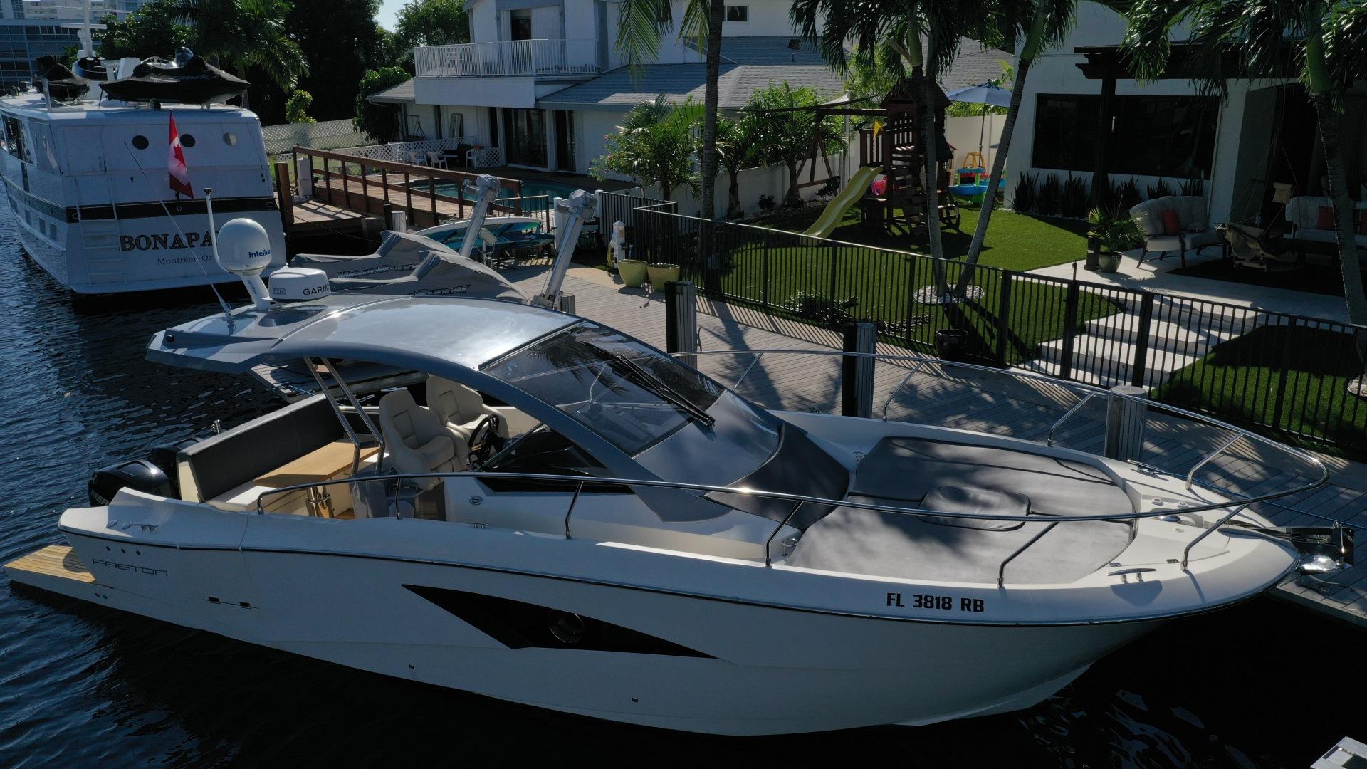 Faeton-Formentera 2015 -Fort Lauderdale -Florida-United States-1509089   Thumbnail