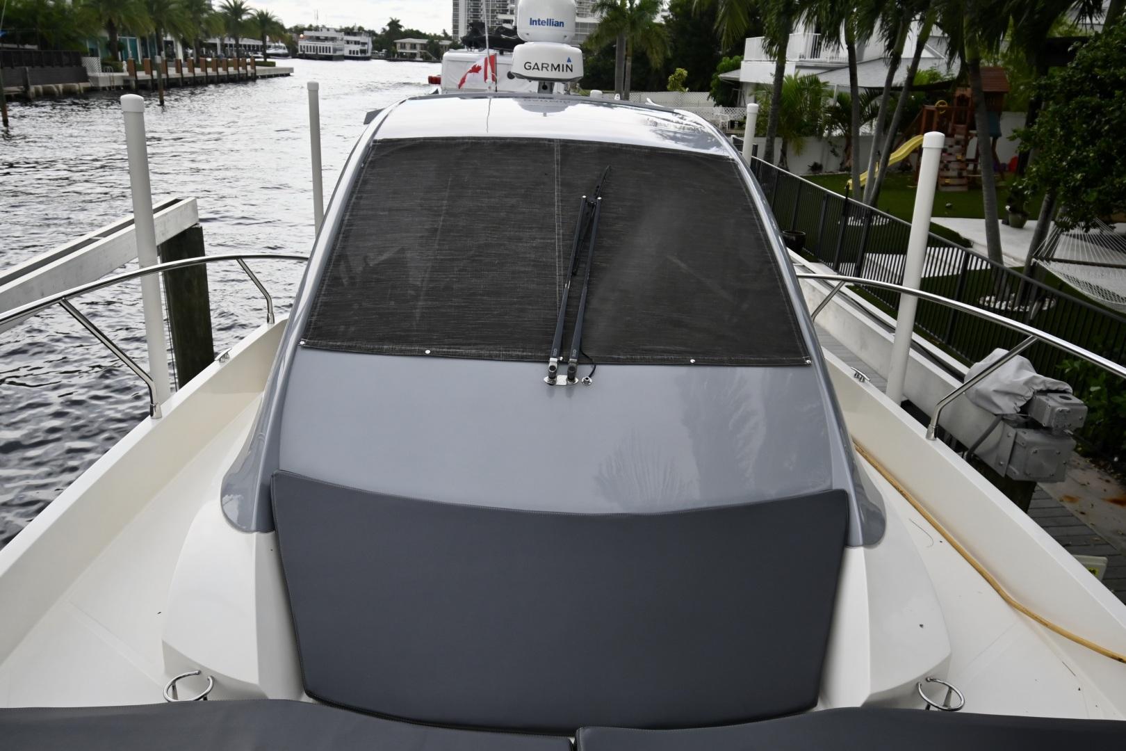Faeton-Formentera 2015 -Fort Lauderdale -Florida-United States-1499132   Thumbnail