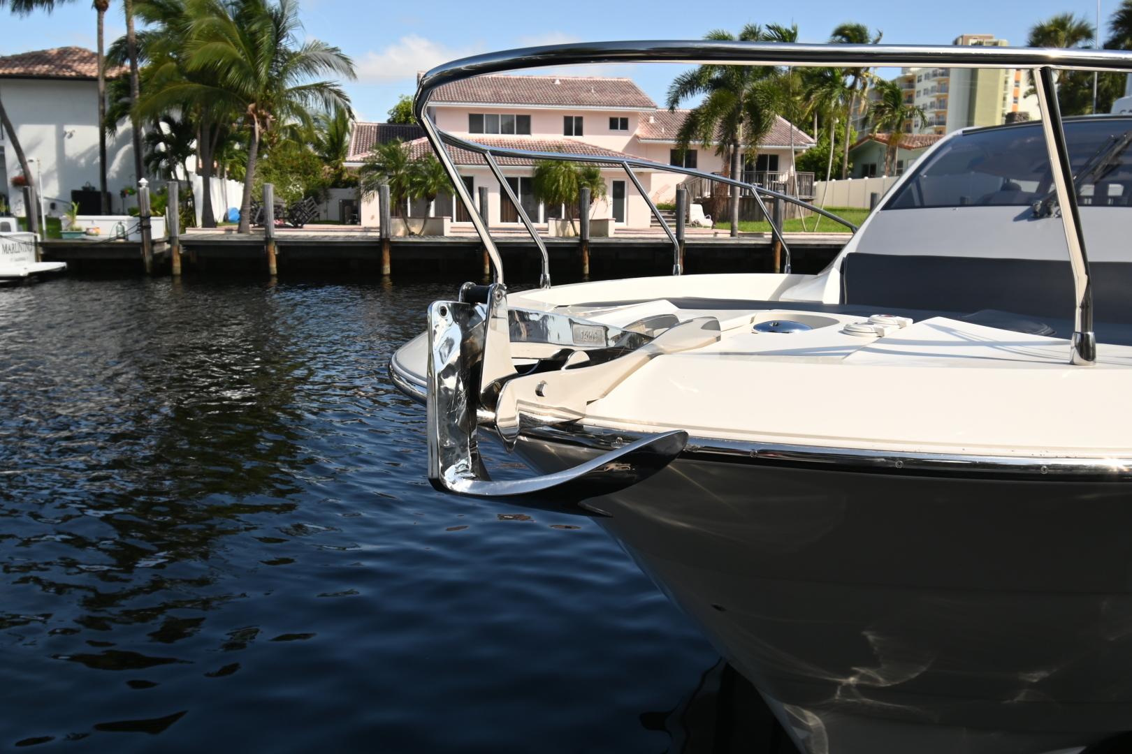 Faeton-Formentera 2015 -Fort Lauderdale -Florida-United States-1509085   Thumbnail