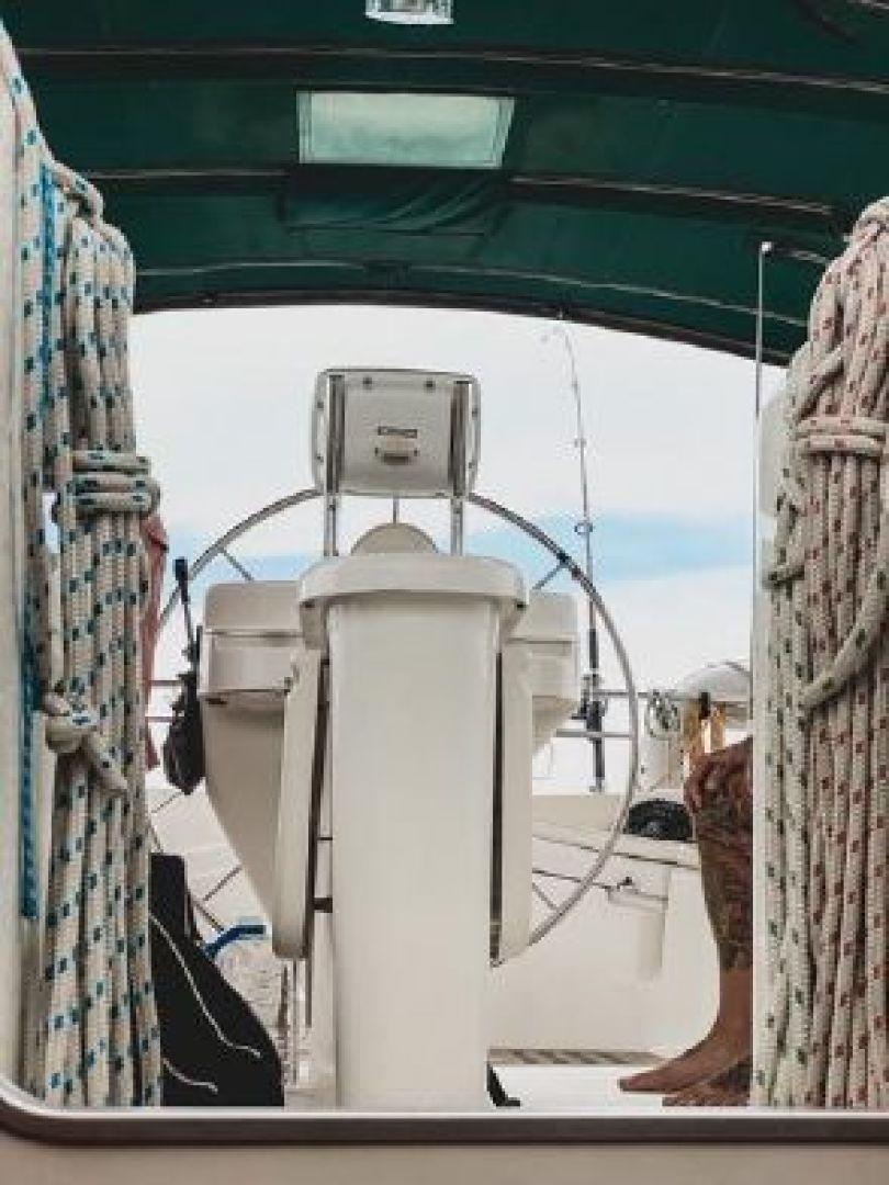 Beneteau 1998-Boom Sharkalaka Bahamas-1499287 | Thumbnail
