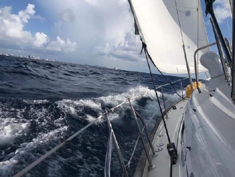 Beneteau 1998-Boom Sharkalaka Bahamas-1499285 | Thumbnail