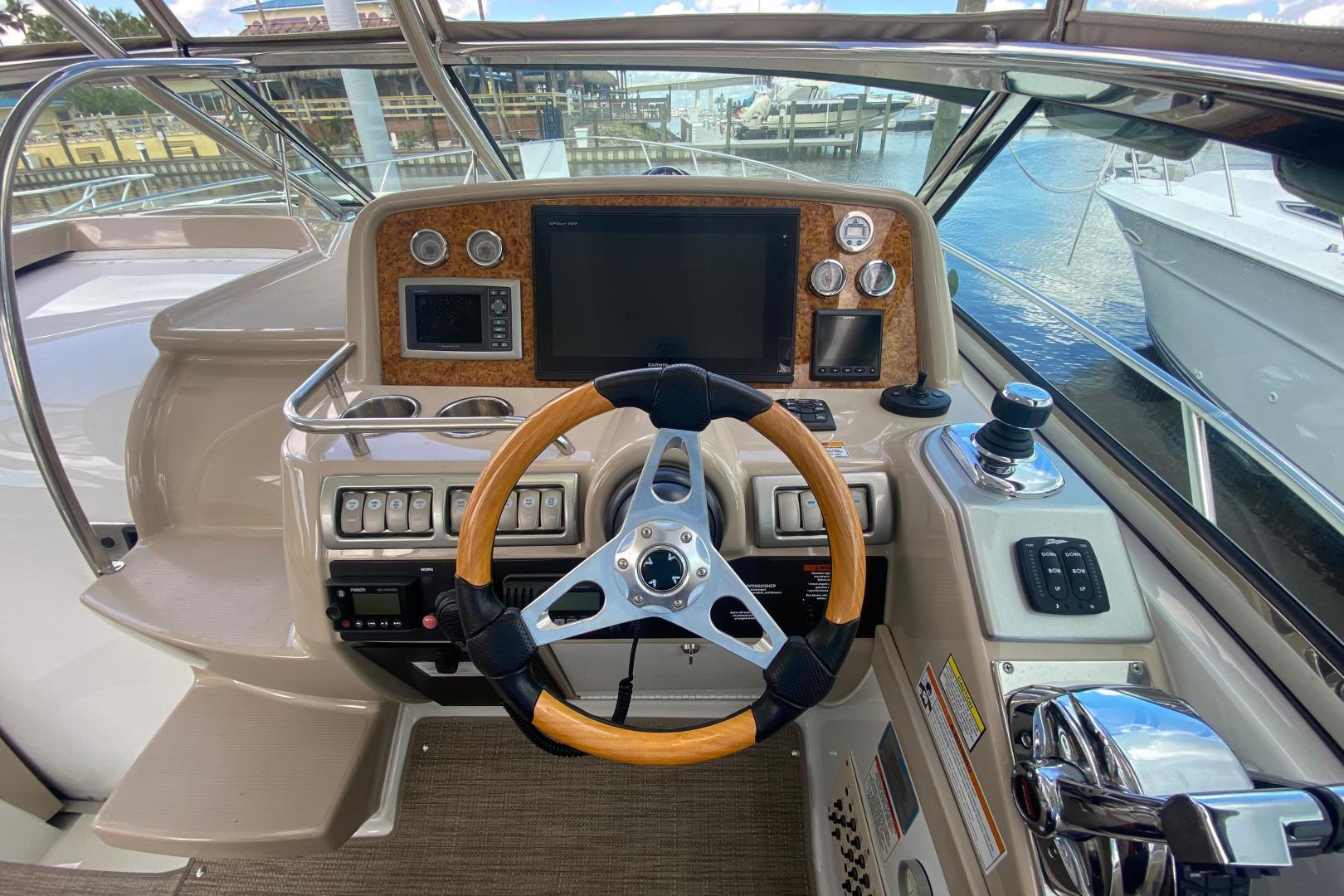 Formula-Cruiser 2012-Current Situation Daytona Beach-Florida-United States-1499429 | Thumbnail