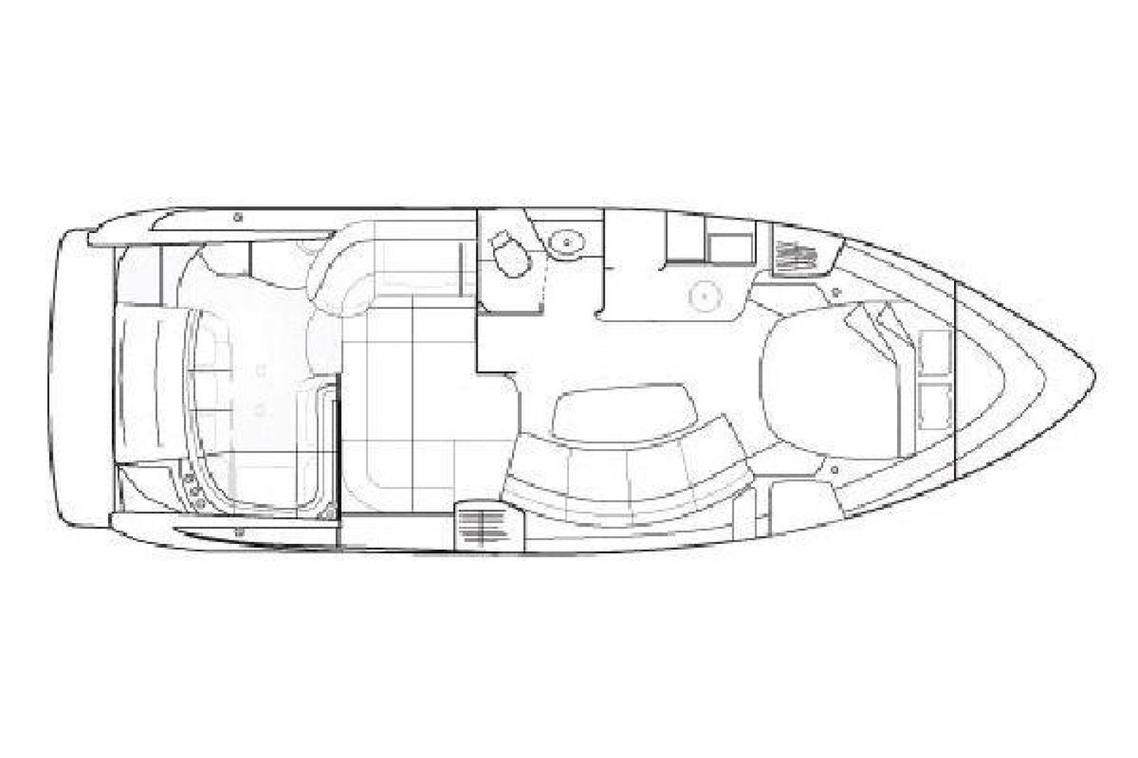Formula-Cruiser 2012-Current Situation Daytona Beach-Florida-United States-1499438 | Thumbnail