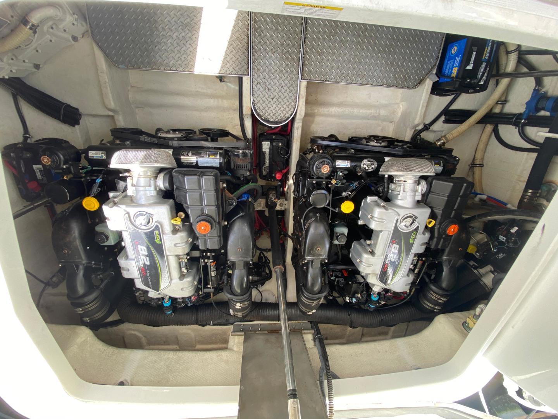 Formula-Cruiser 2012-Current Situation Daytona Beach-Florida-United States-1499437 | Thumbnail