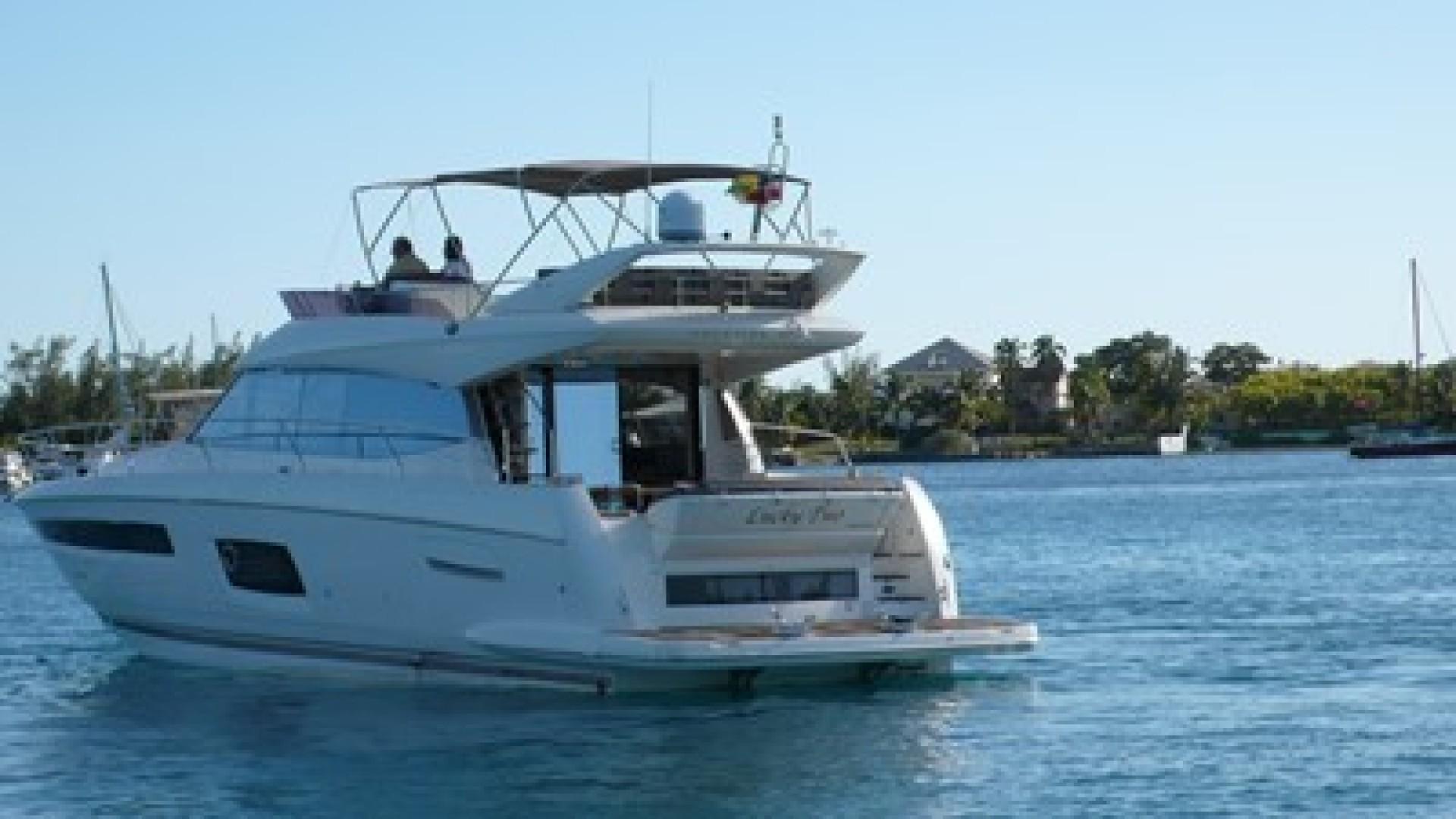 Prestige 2016 -Bahamas-1500015 | Thumbnail