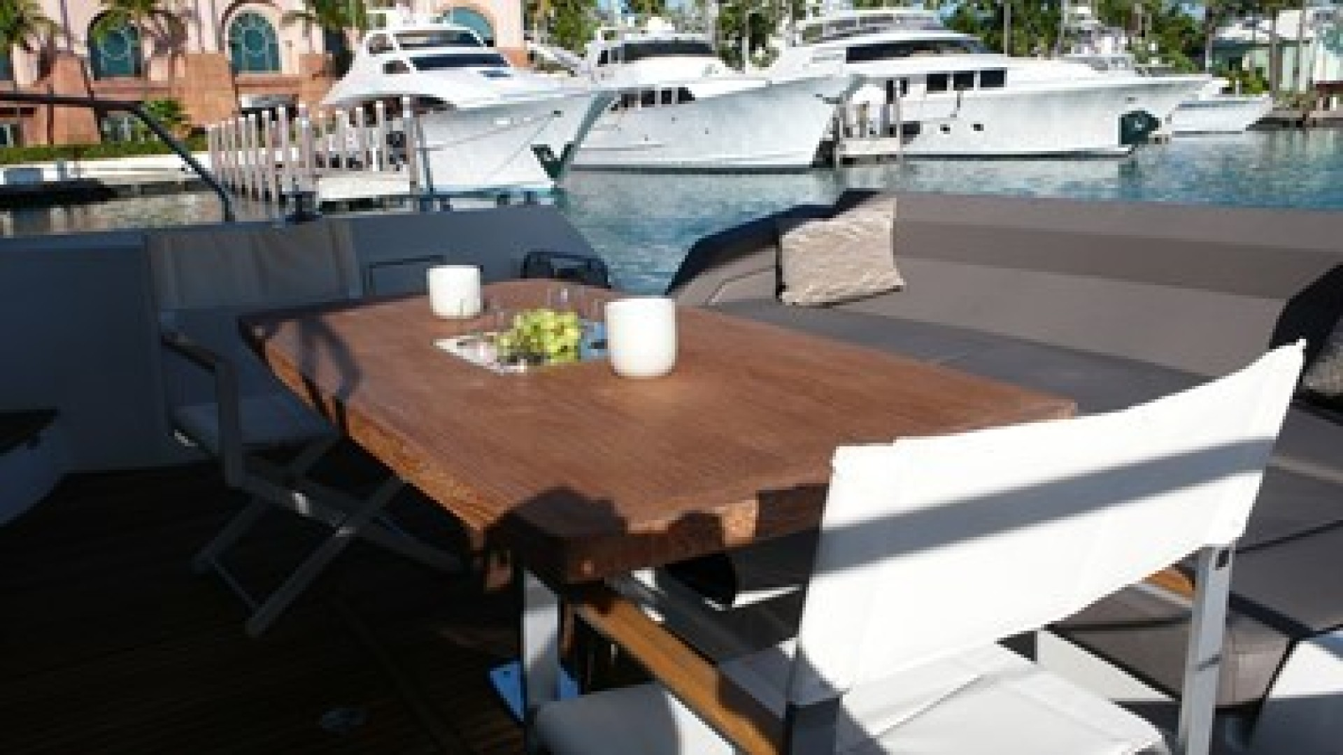 Prestige 2016 -Bahamas-1500062 | Thumbnail