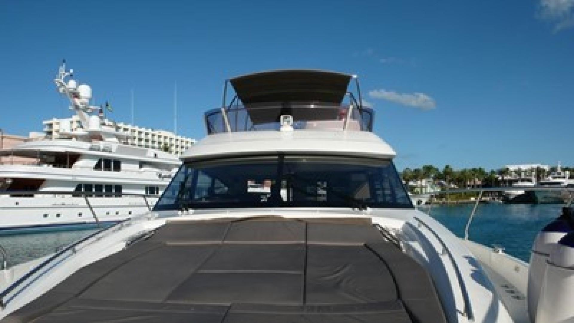 Prestige 2016 -Bahamas-1500030 | Thumbnail