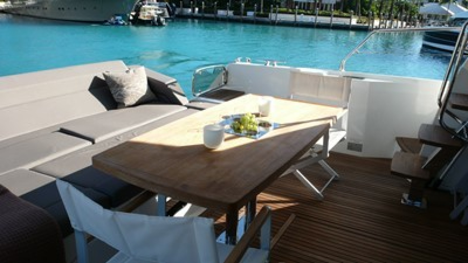 Prestige 2016 -Bahamas-1500061 | Thumbnail