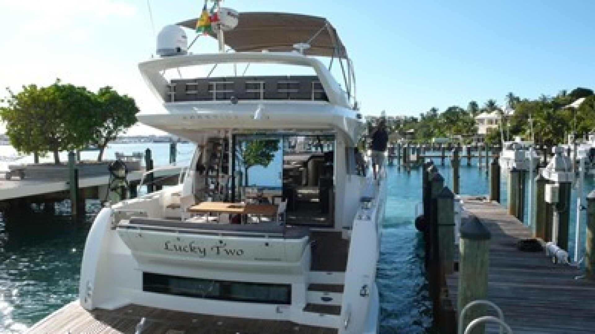 Prestige 2016 -Bahamas-1500010 | Thumbnail