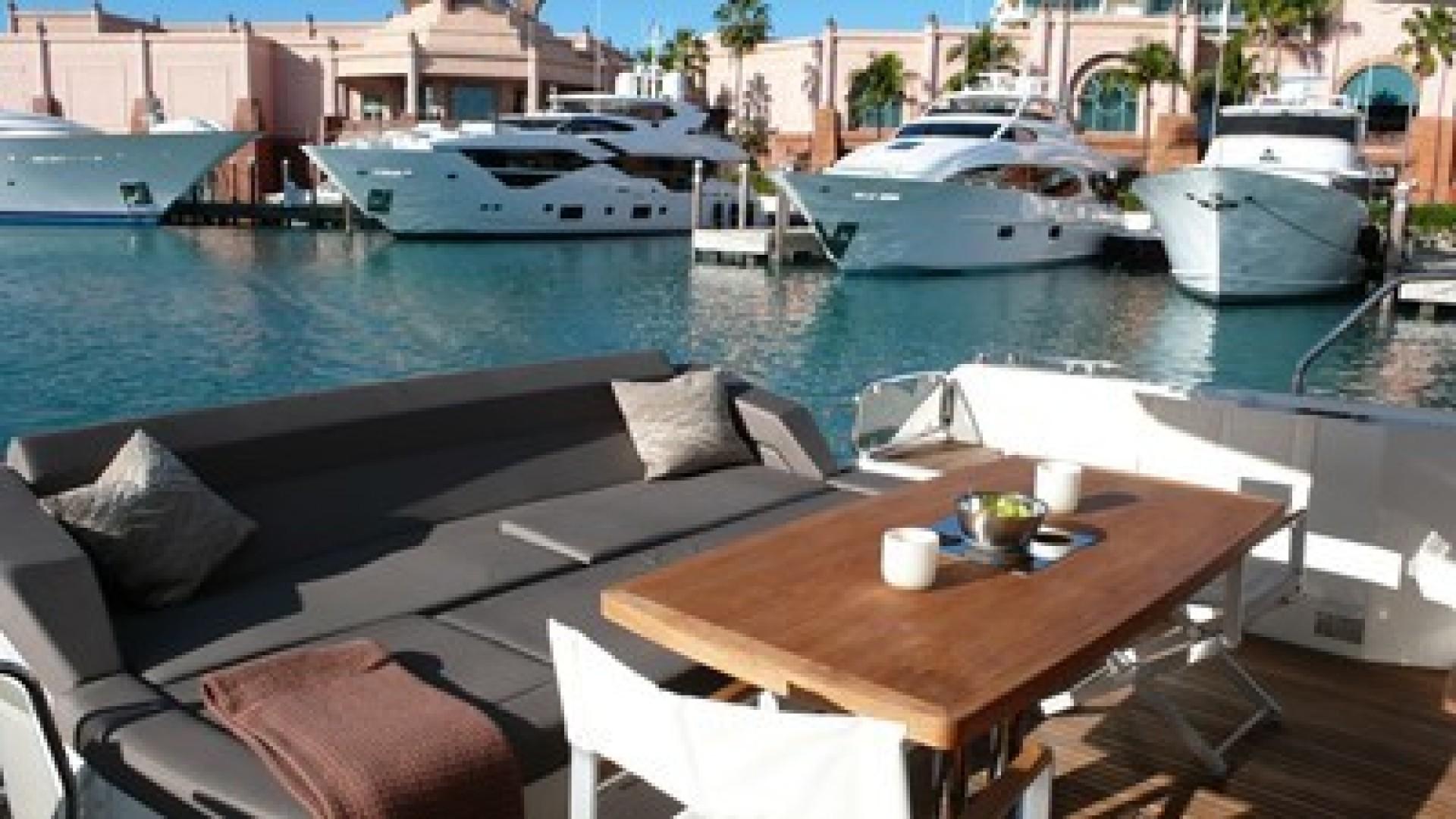 Prestige 2016 -Bahamas-1500059 | Thumbnail