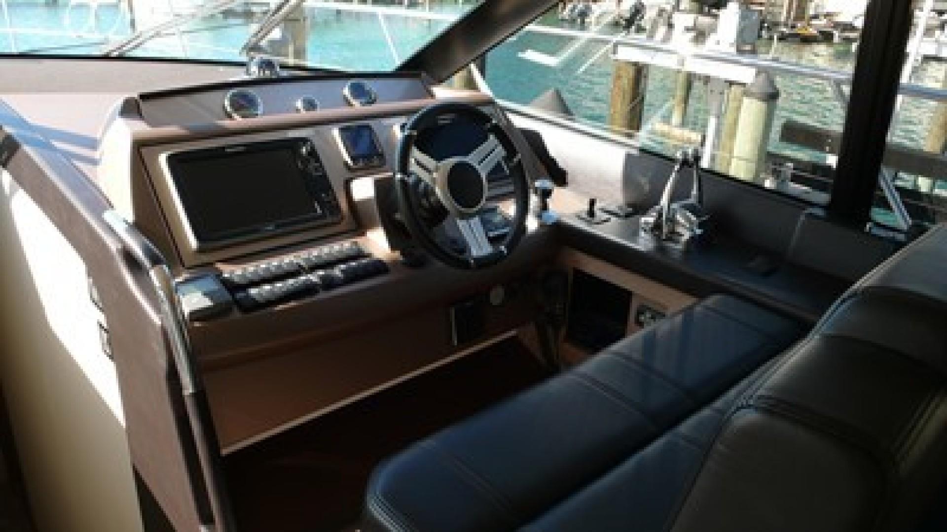 Prestige 2016 -Bahamas-1500035 | Thumbnail