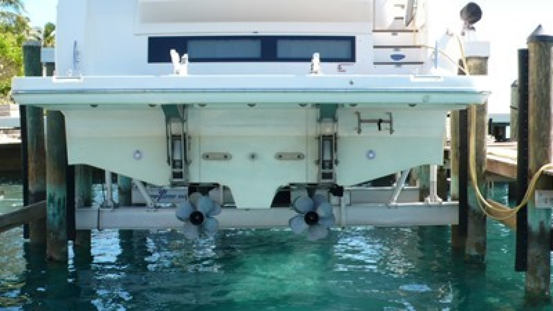 Prestige 2016 -Bahamas-1500025 | Thumbnail
