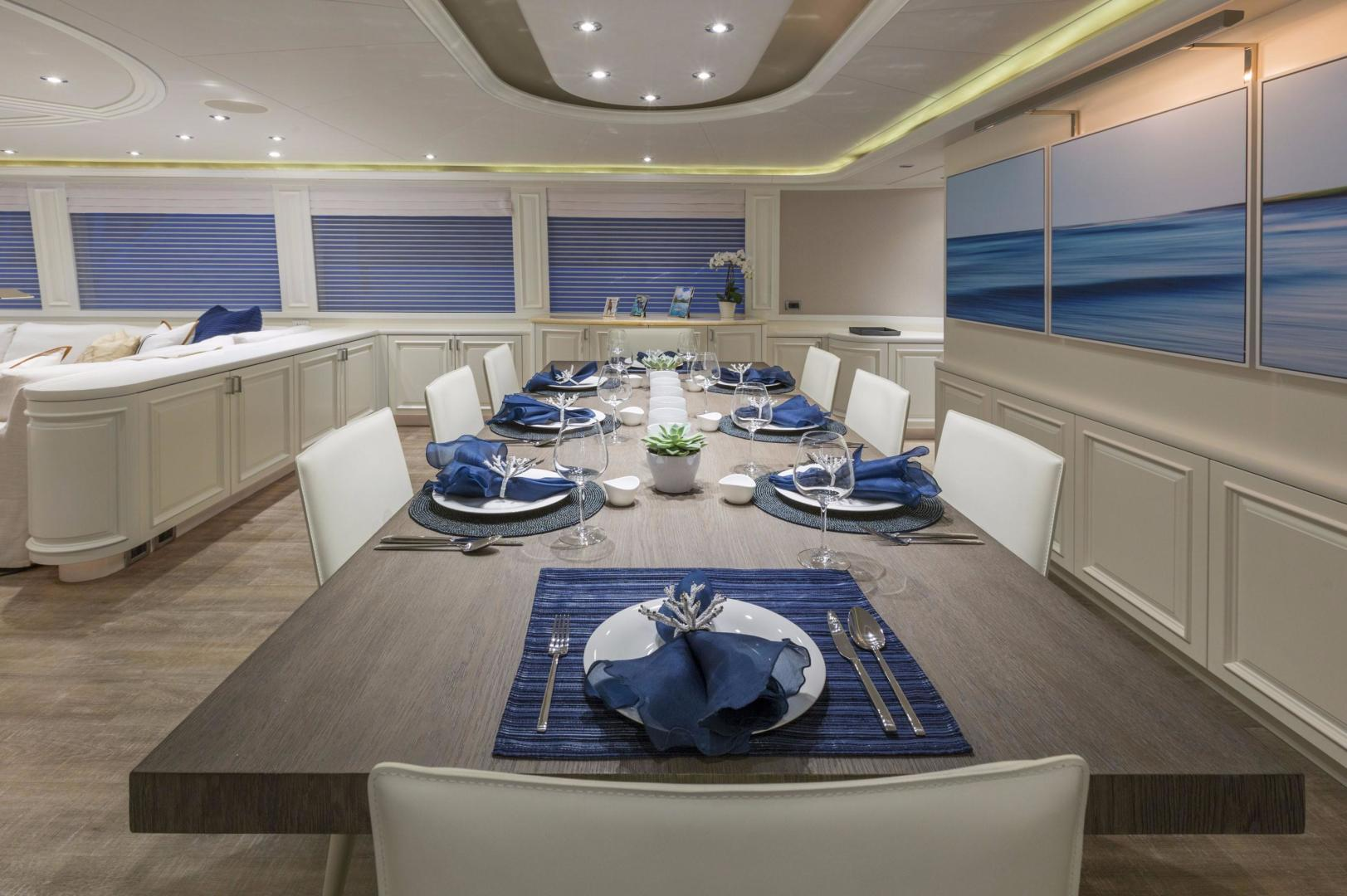 Westport 2010-BOXER Miami-Florida-United States-Dining Area-1500355   Thumbnail