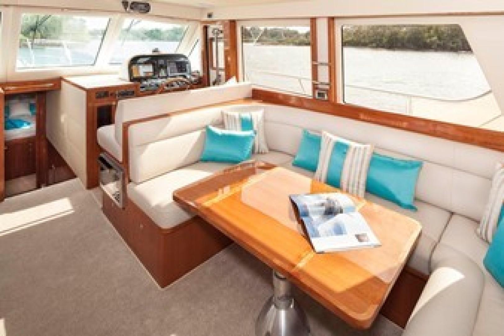 Norseman-50 Free Ocean Yachtfish 2020 -FL-Florida-United States-1500428 | Thumbnail