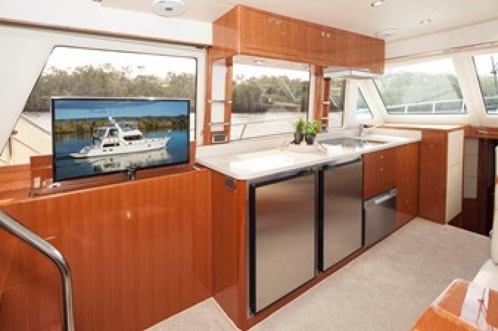 Norseman-50 Free Ocean Yachtfish 2020 -FL-Florida-United States-1500427 | Thumbnail