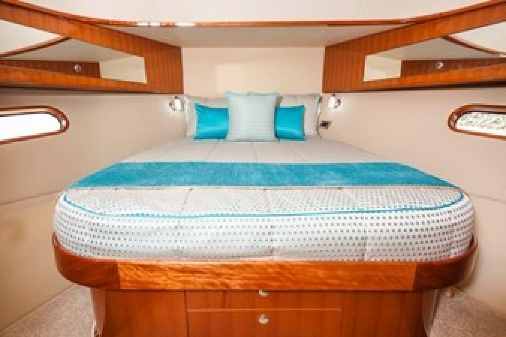 Norseman-50 Free Ocean Yachtfish 2020 -FL-Florida-United States-1500431 | Thumbnail