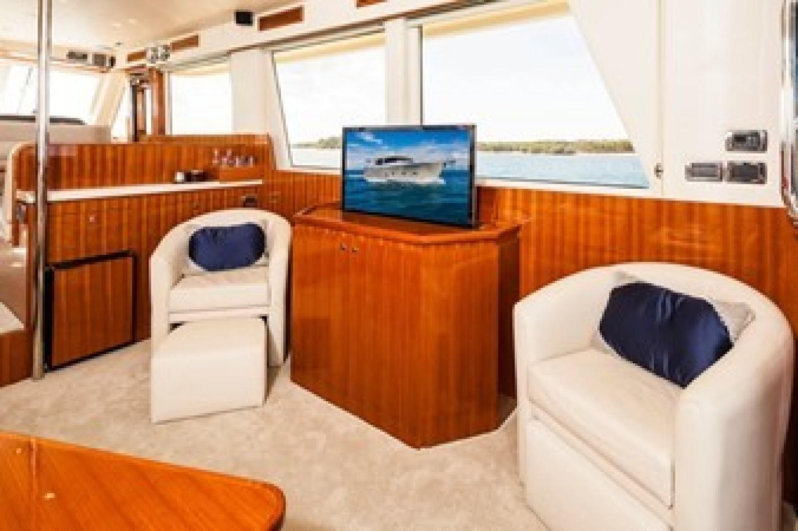 Norseman-480 Free Ocean Sedan 2020 -Florida-United States-1500624 | Thumbnail