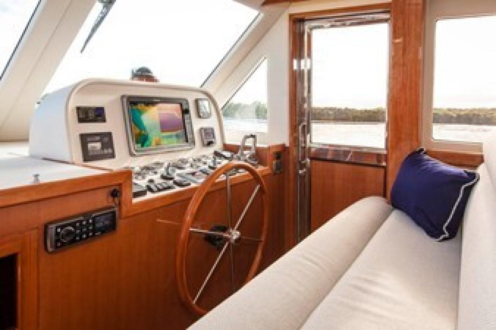 Norseman-480 Free Ocean Sedan 2020 -Florida-United States-1500628 | Thumbnail