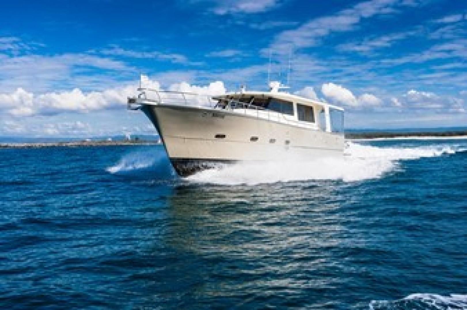 Norseman-480 Free Ocean Sedan 2020 -Florida-United States-1500620 | Thumbnail