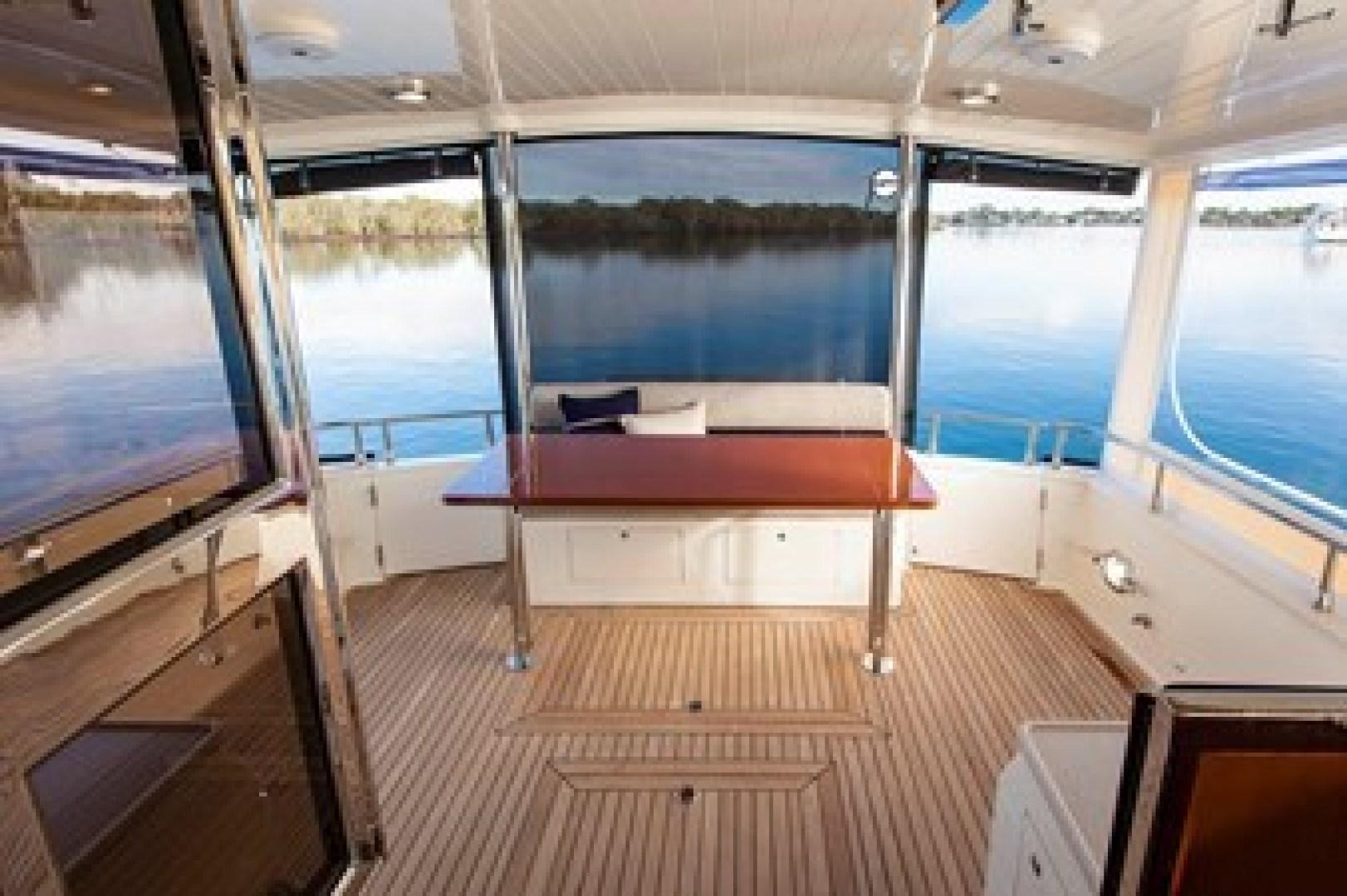 Norseman-480 Free Ocean Sedan 2020 -Florida-United States-1500632 | Thumbnail