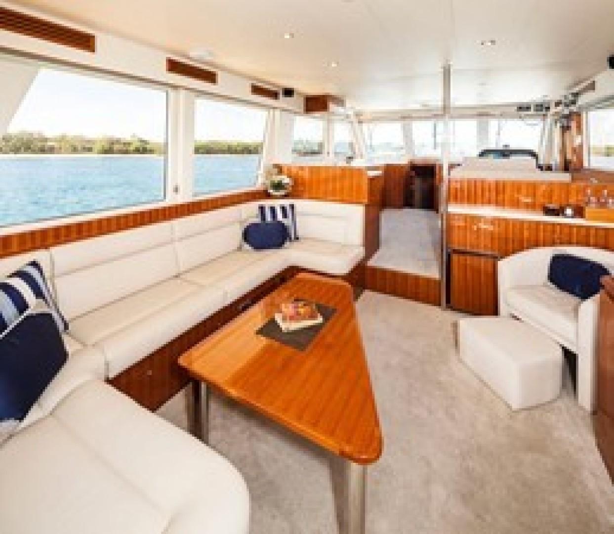 Norseman-480 Free Ocean Sedan 2020 -Florida-United States-1500623 | Thumbnail