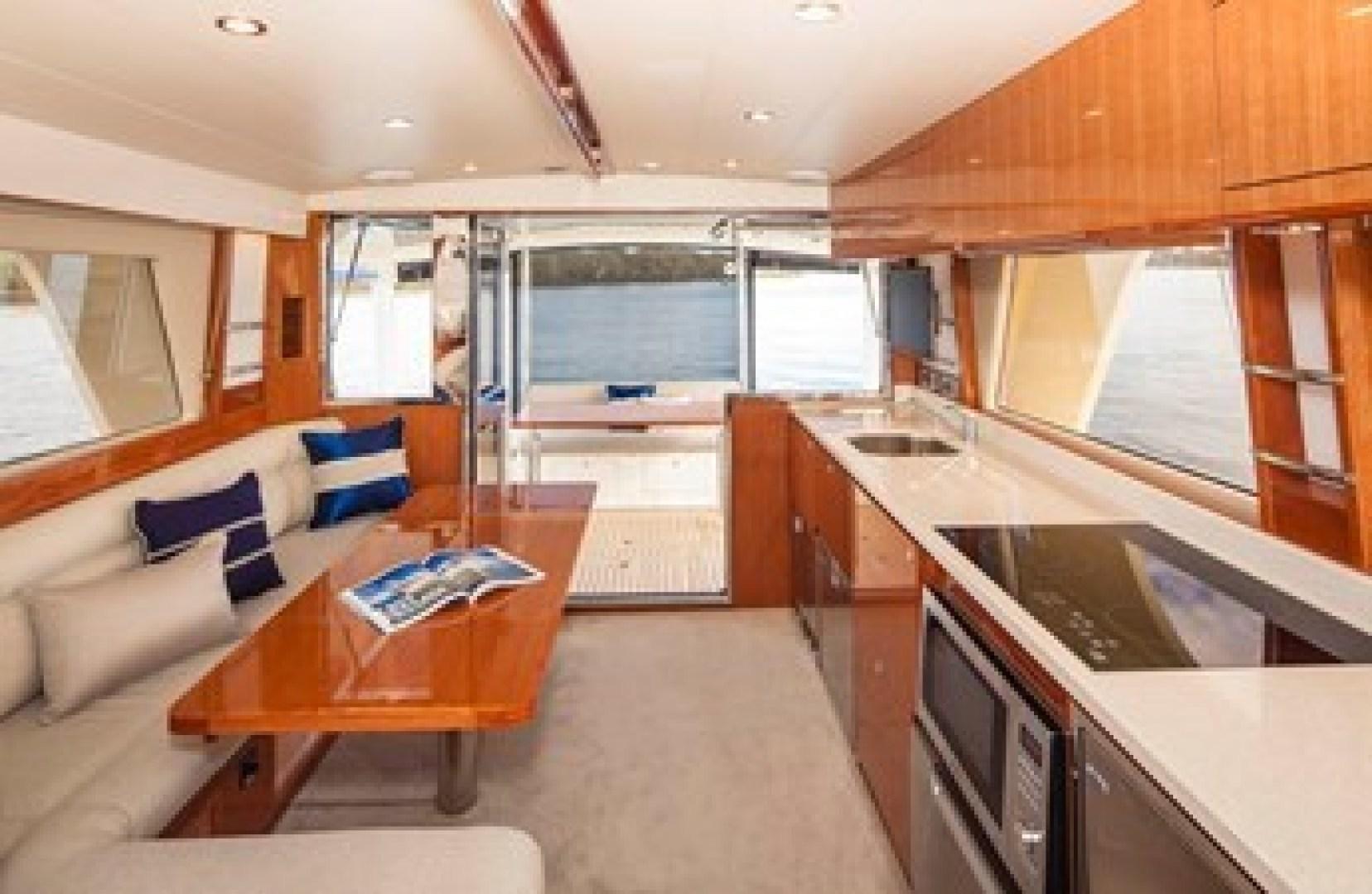 Norseman-480 Free Ocean Sedan 2020 -Florida-United States-1500629 | Thumbnail