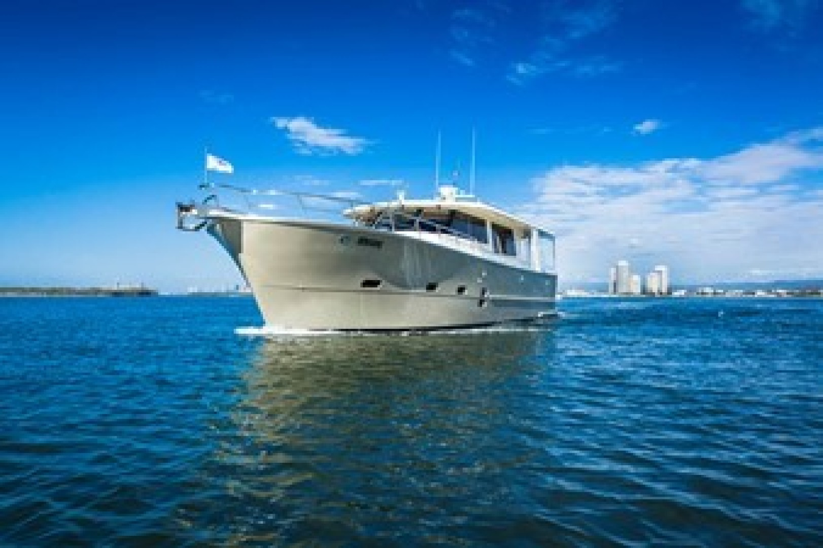 Norseman-480 Free Ocean Sedan 2020 -Florida-United States-1500637 | Thumbnail