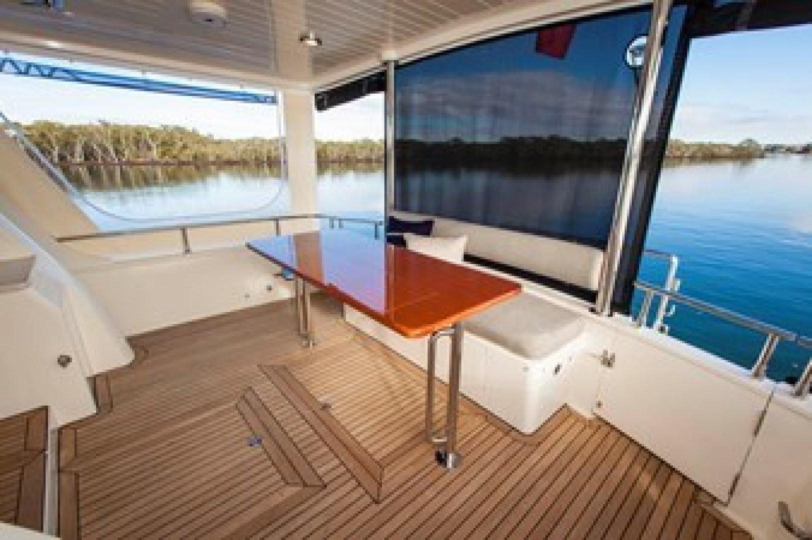 Norseman-480 Free Ocean Sedan 2020 -Florida-United States-1500633 | Thumbnail