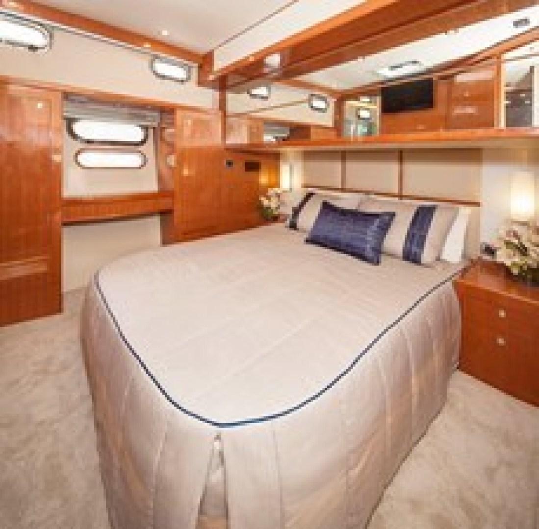 Norseman-480 Free Ocean Sedan 2020 -Florida-United States-1500631 | Thumbnail