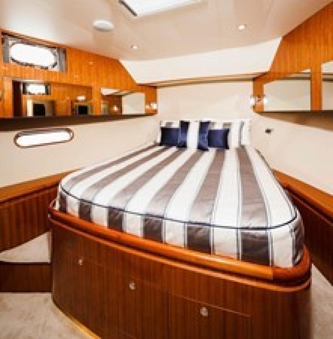 Norseman-480 Free Ocean Sedan 2020 -Florida-United States-1500622 | Thumbnail