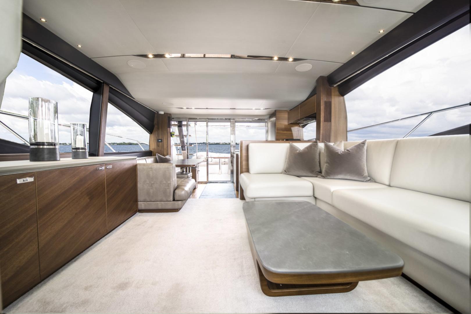 Princess-S65 2019-Paragon Cape Coral-Florida-United States-2019 65 Princess S65-Paragon-Salon-1509915 | Thumbnail