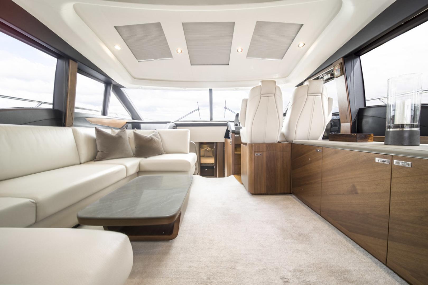 Princess-S65 2019-Paragon Cape Coral-Florida-United States-2019 65 Princess S65-Paragon-Salon-1509913 | Thumbnail
