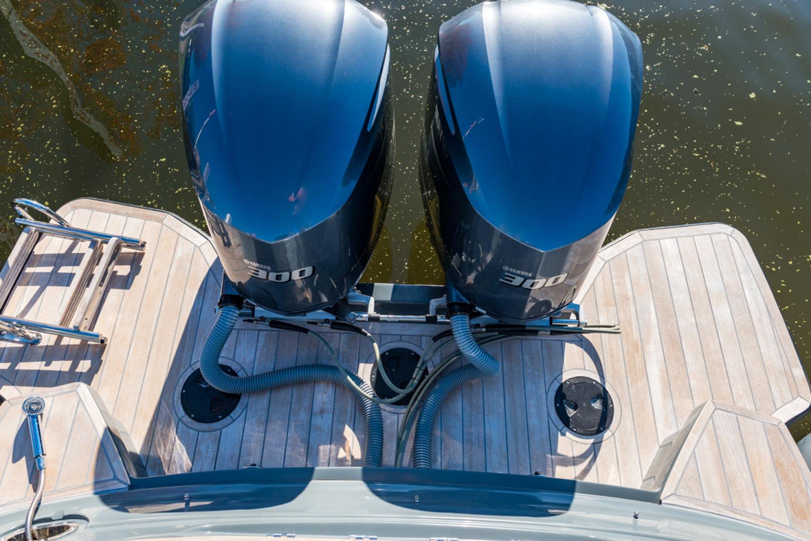 Sacs-Strider 11 2020-STRIDER 11 Fort Lauderdale-Florida-United States-1502462 | Thumbnail