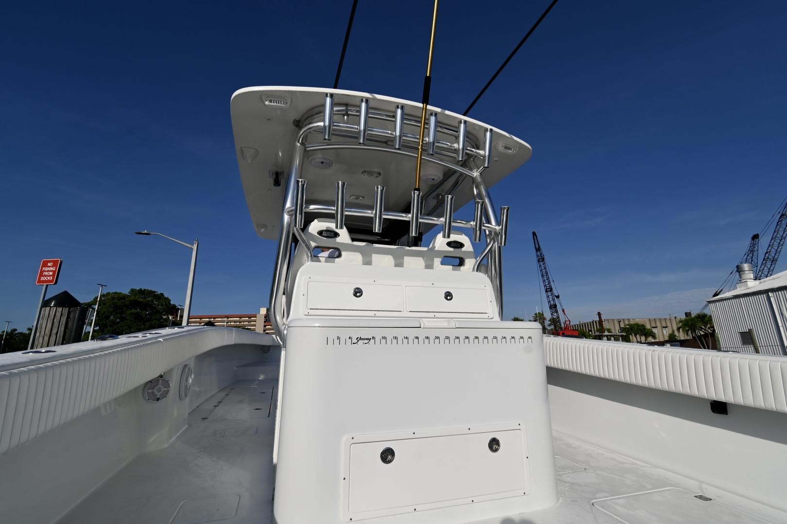 Freeman-37 VH 2016 -Pompano Beach-Florida-United States-1502859   Thumbnail