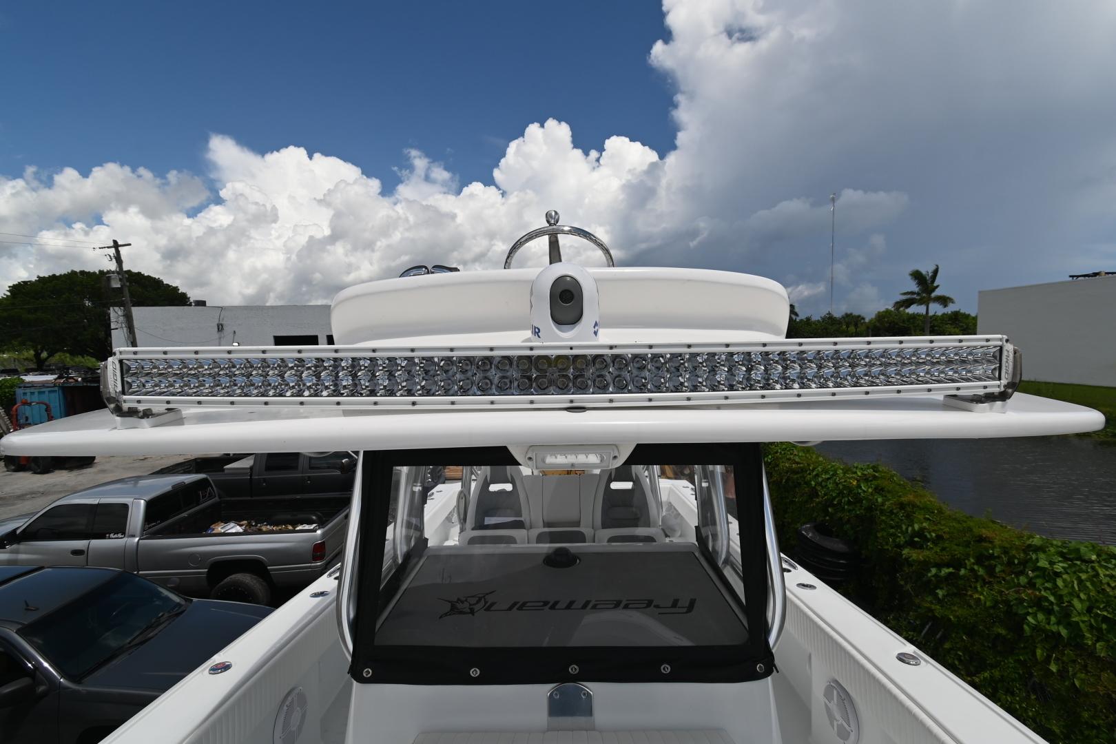 Freeman-37 VH 2016 -Pompano Beach-Florida-United States-1502829   Thumbnail