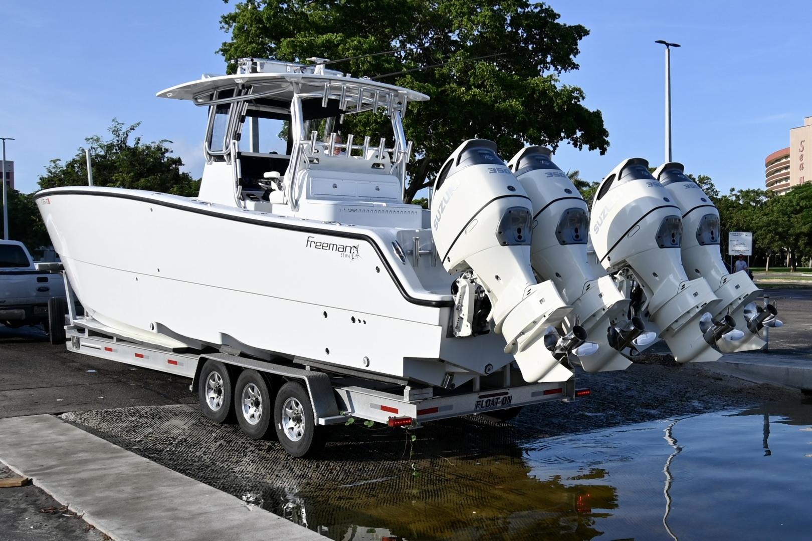 Freeman-37 VH 2016 -Pompano Beach-Florida-United States-1502849   Thumbnail