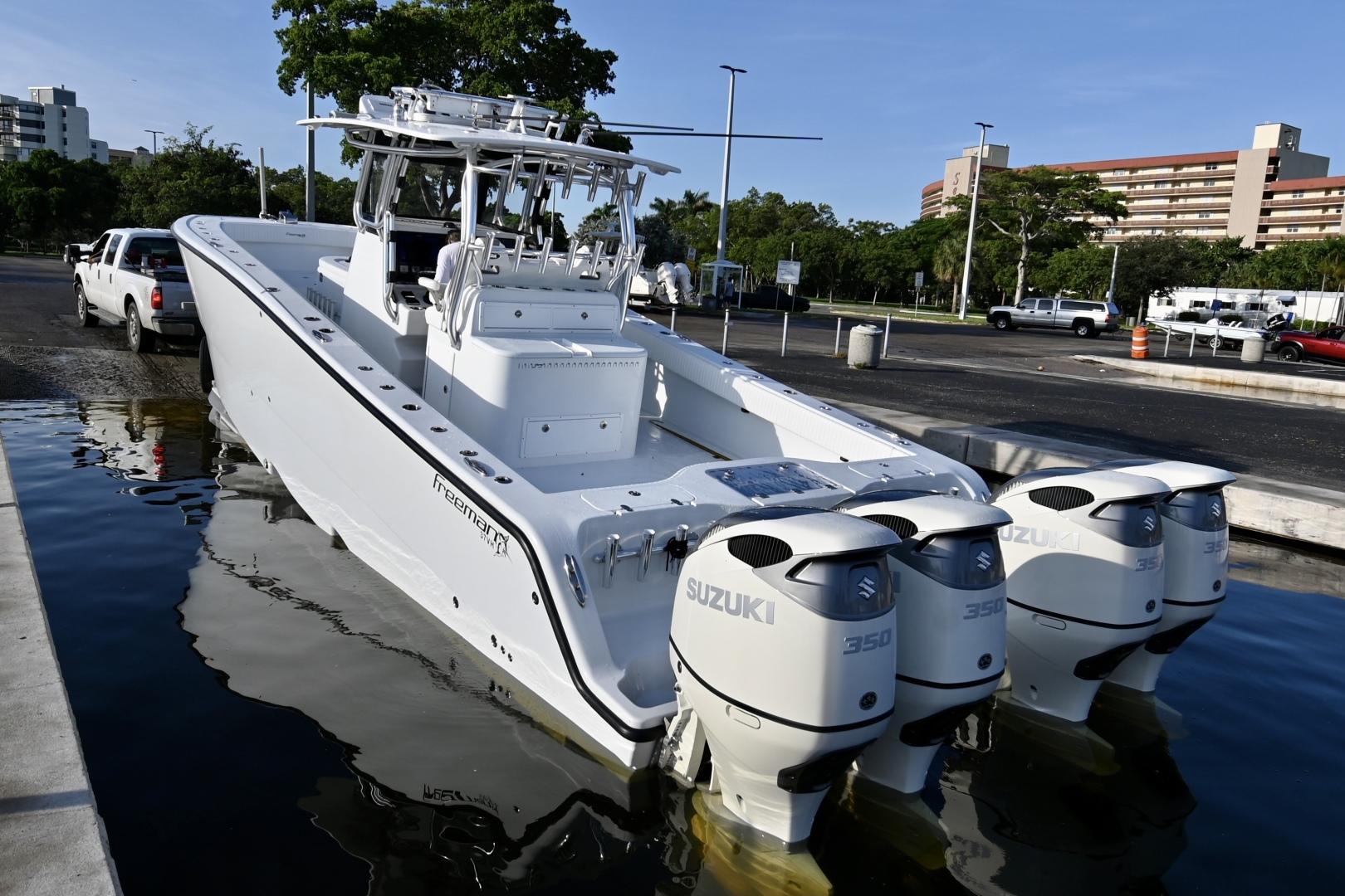Freeman-37 VH 2016 -Pompano Beach-Florida-United States-1502851   Thumbnail