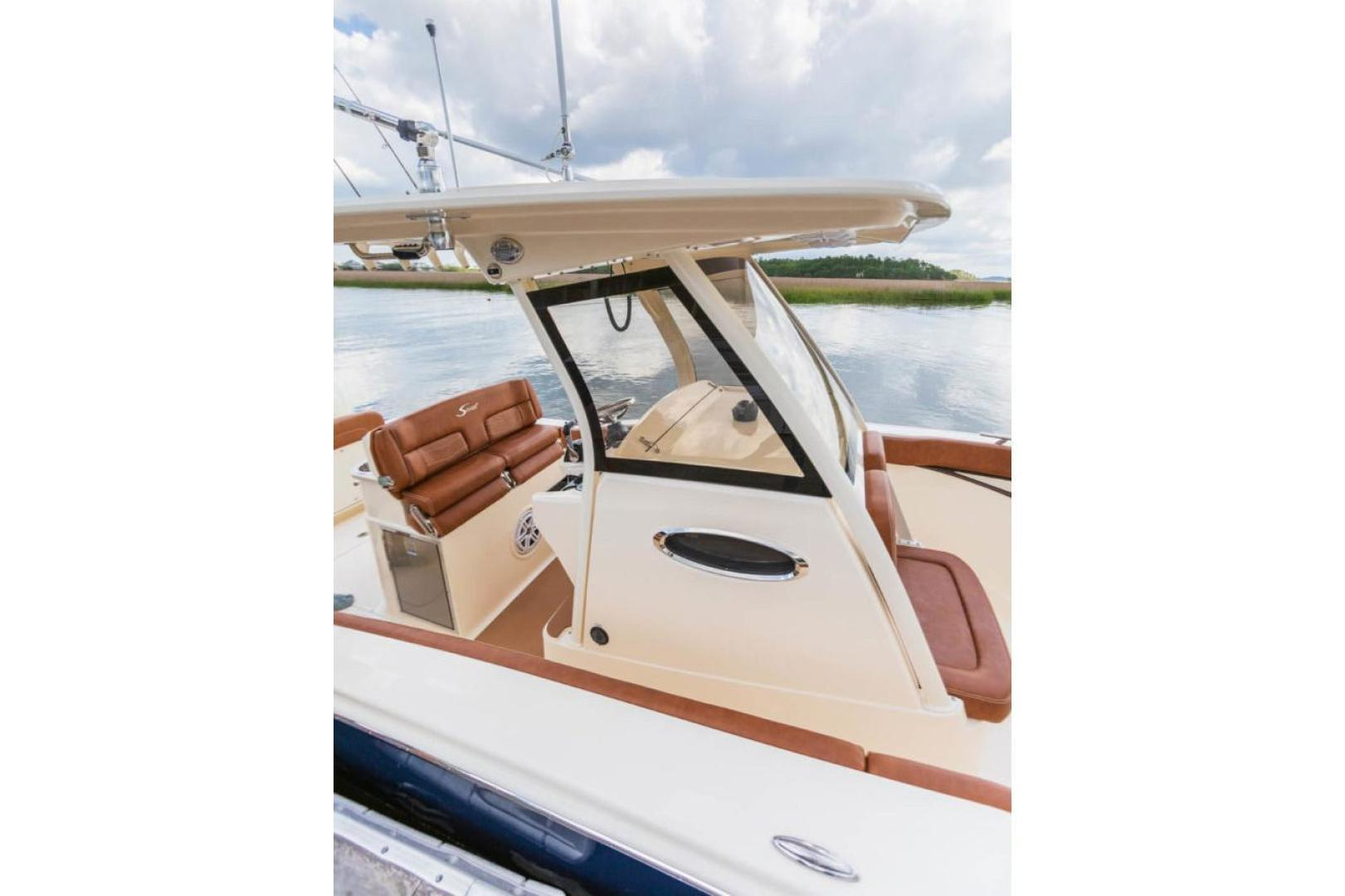 Scout-277 LXF 2020 -Orlando -Florida-United States-1507136 | Thumbnail