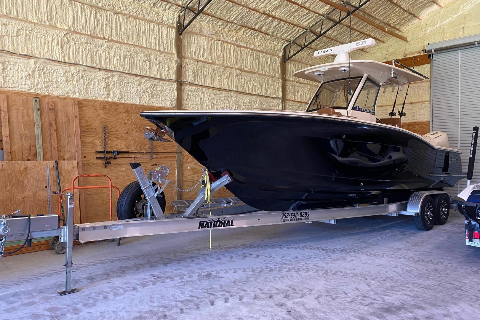 Scout-277 LXF 2020 -Orlando -Florida-United States-1507070 | Thumbnail